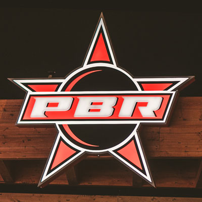 EatDrinkPBRDetail3