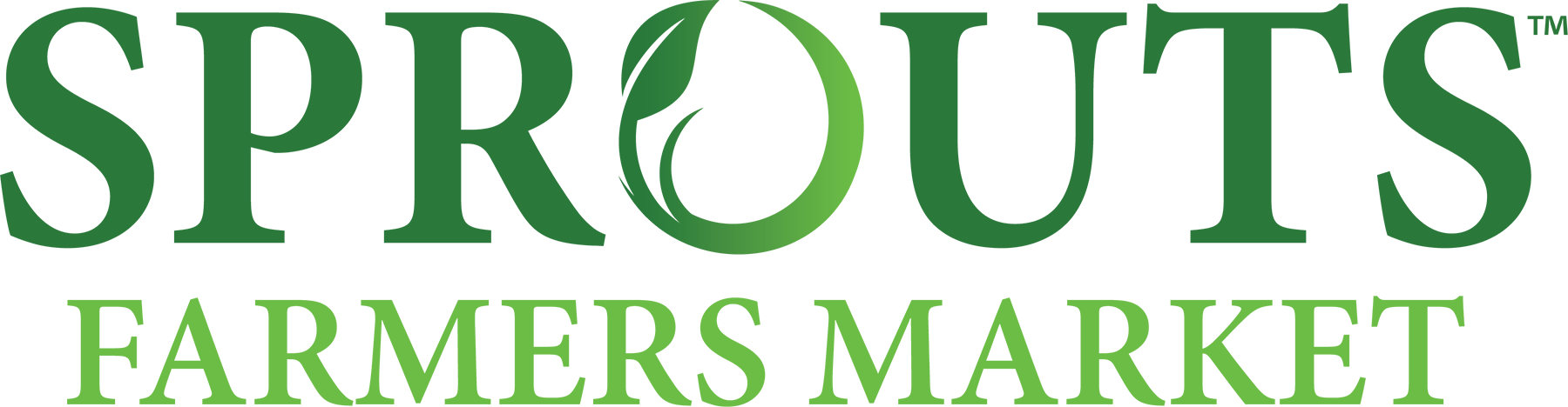 Sprouts_Logo_4C